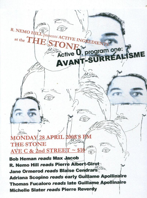 Avante-surealism,-2006
