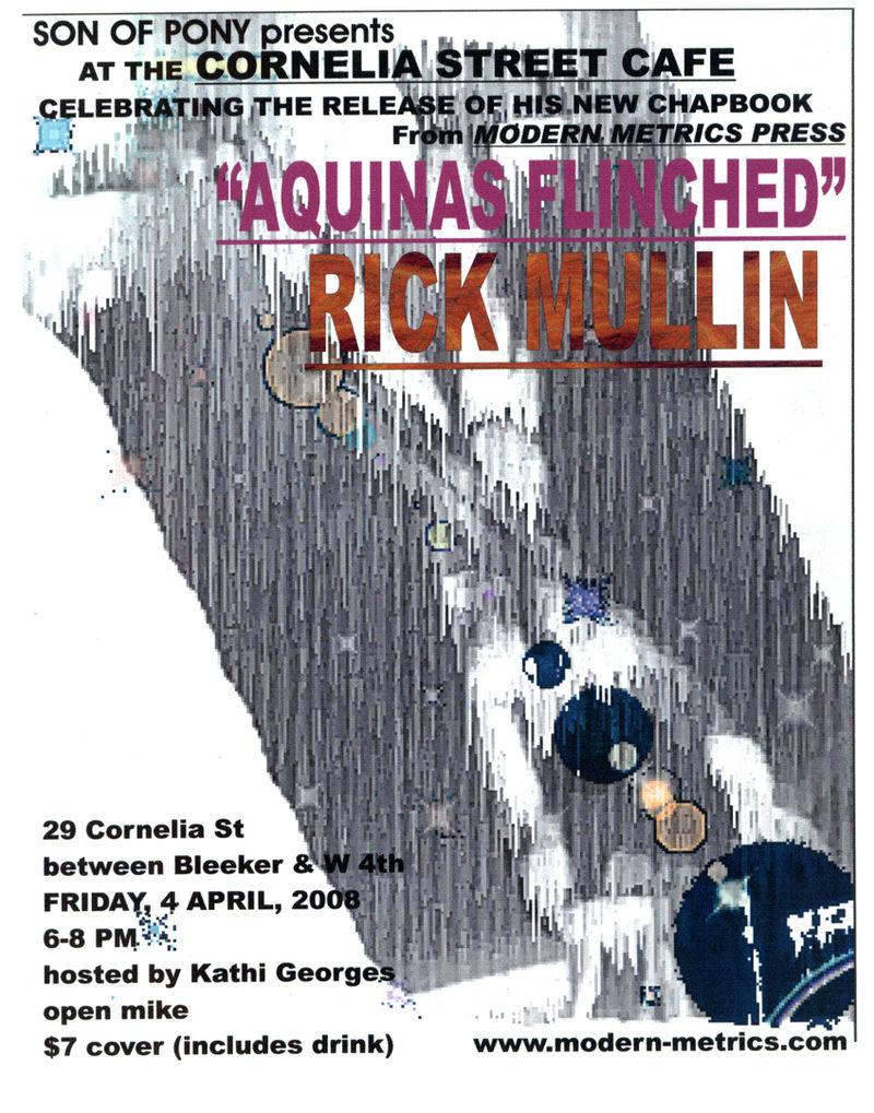Aquinas-flinched,-Mullin,-2