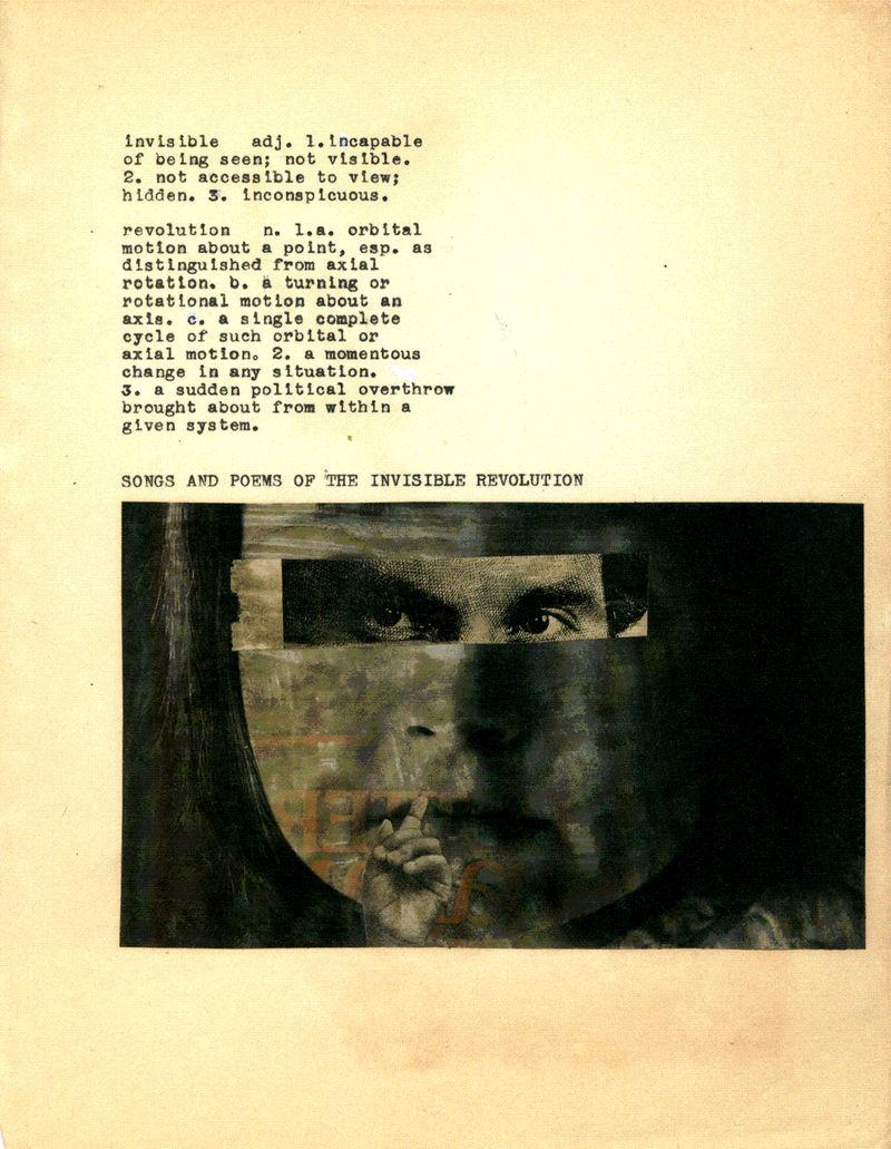 The-Invisible-Revolution,-1