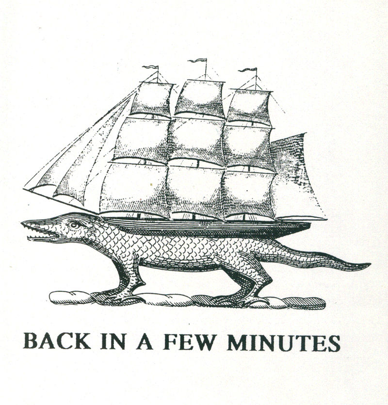 Back-In-A-Few-Minutes,-1999
