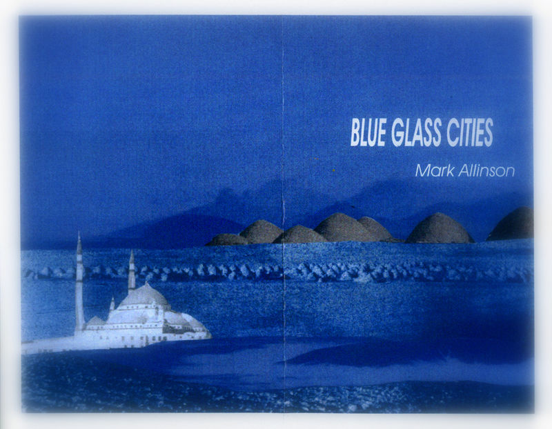 Blue-Glass-Cities-by-Mark-A
