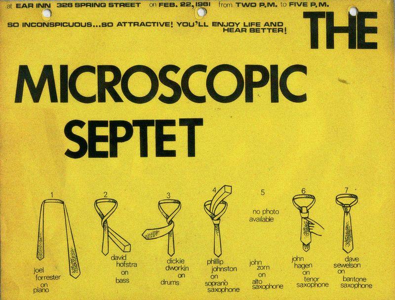 Microscopic-Septet-1981