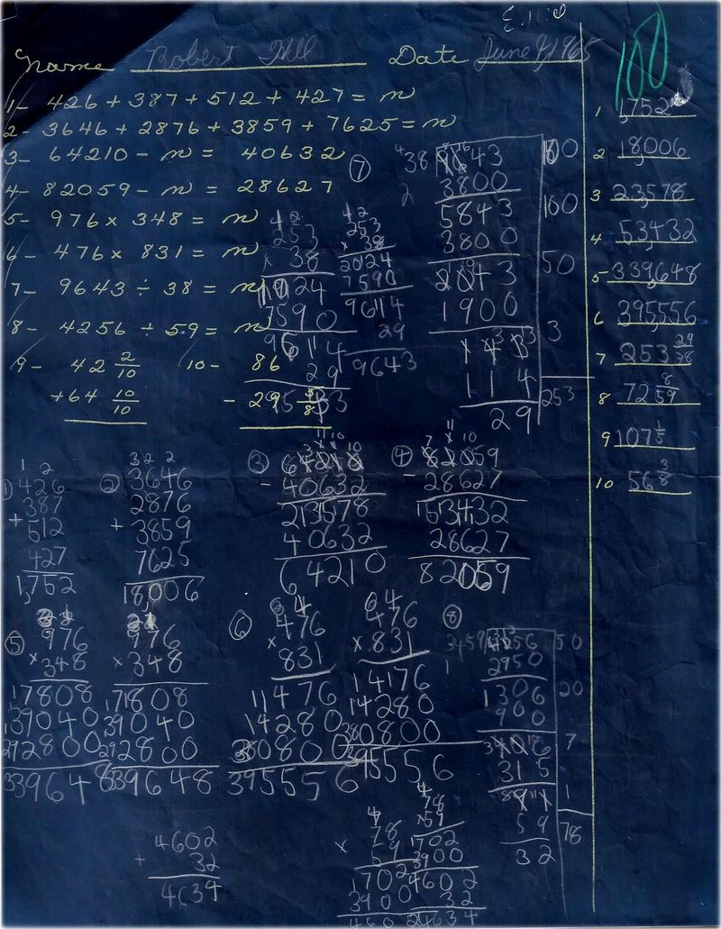 Math Homework-001