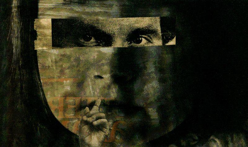 The-Invisible-Revolution,-002